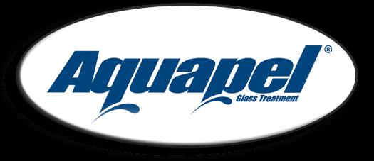 Klaasivaha Aquapel